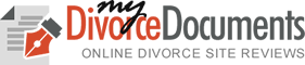 MyDivorceDocuments.com