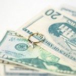 Affording Divorce: How to Do It Right