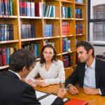 Relationship Advice From Divorce Attorneys