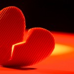 The Link Between Divorce and Heart Attacks