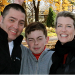 This Special Needs Parent Has One Piece of Marital Advice Every Couple Should Hear